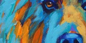 Schnitzels Restaurant - Grizzly Stare Paint Night @ Schnitzels Restaurant | Cornwall | Ontario | Canada