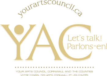 Your Arts Council Cornwall & the Counties